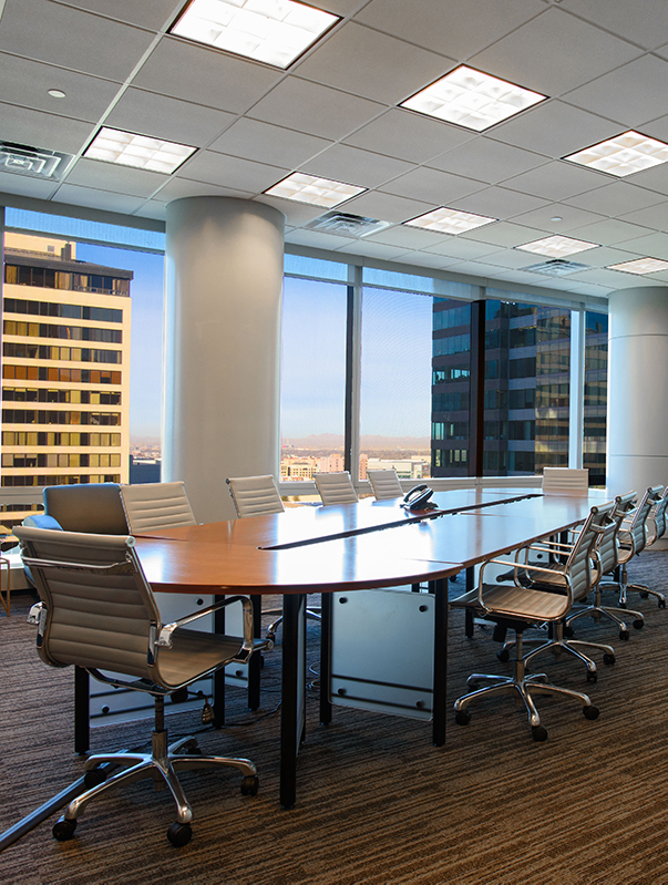 A Smarter Way To Find The Right Office Avanti Workspace Salt Lake City