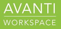 Avanti Workspace Logo