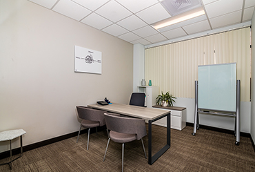 avanti office for rent