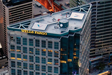 Wells-Fargo-Office